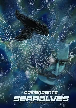 Poster Serralves (Rui Ramos)