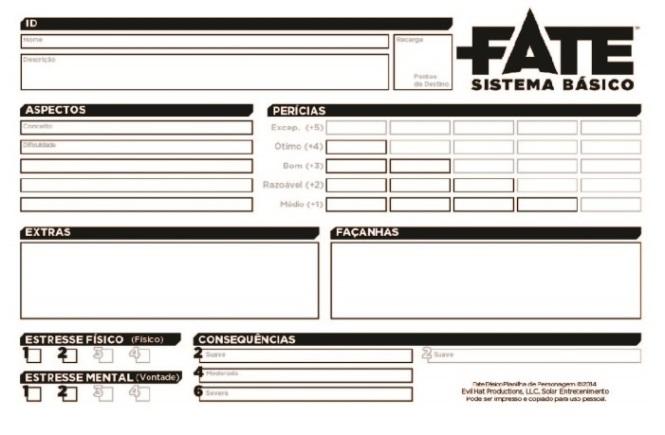 fate_fae