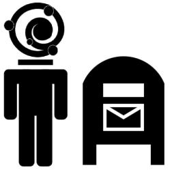 correio imaginauta