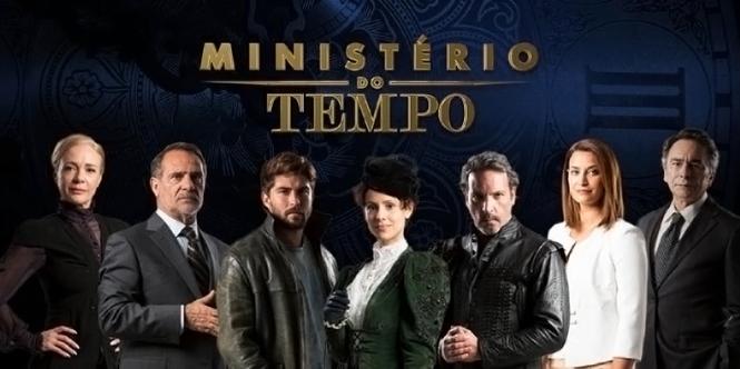 ministc3a9rio-do-tempo-rtp