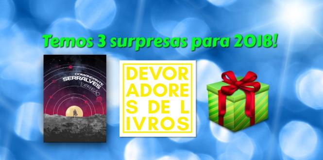 surpresas-cc3b3pia - Cópia2