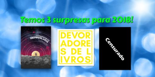 surpresas-cc3b3pia-cc3b3pia21.png