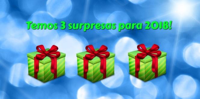 surpresas - Cópia.jpg