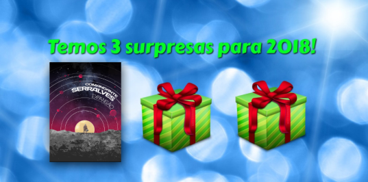 surpresas-cc3b3pia