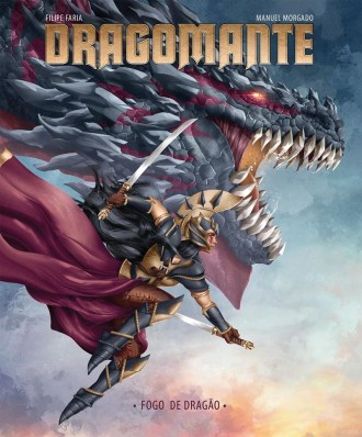 Capa-Dragomante-Final-PT.jpg