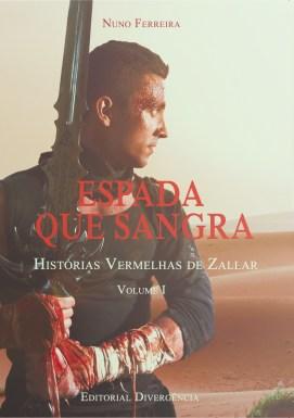Capa-Espada-que-Sangra-final2_WEB.jpg