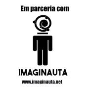 Logotipo parceria.png